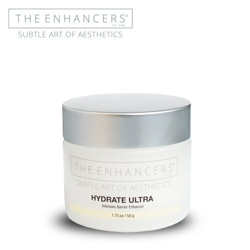 Hydrate Ultra product