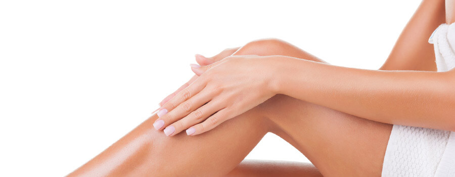 Pain Free Hair Removal In Brooklyn Featured Image