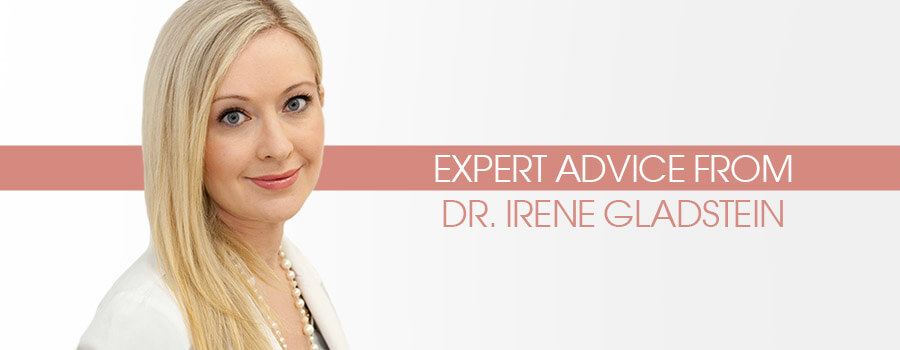 Expert Advice From Dr Featured Image