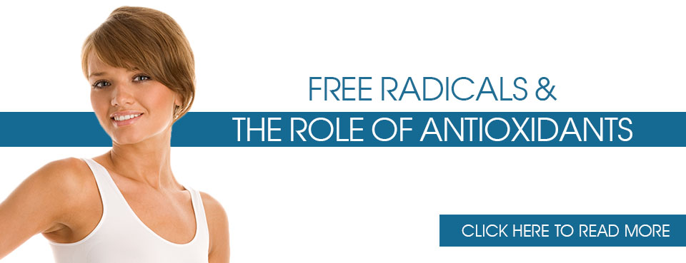 Free-Radicals-and-The-Role-of-Antioxidants-Hydrafacial-Slider