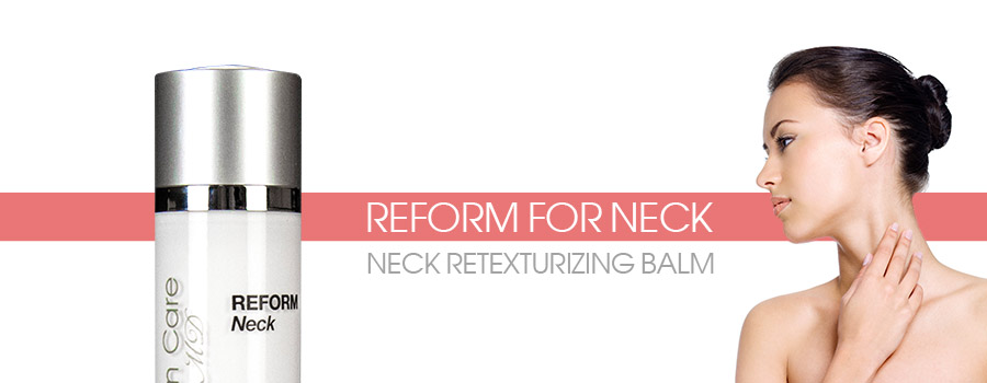 Reform For Neck Featured Image