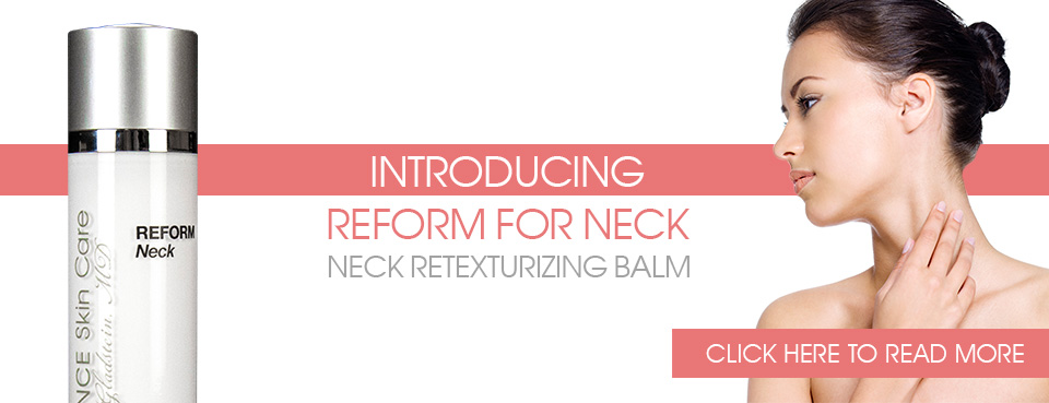 Reform-For-Neck-Slider