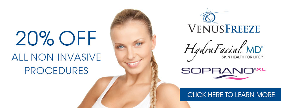 October-2014-20-percent-off-on-all-non-invasive-procedures