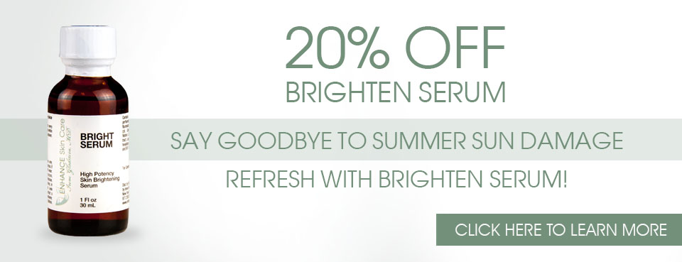 October-2014-Brighten-Serum-20-percent-off