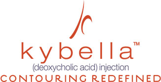 Kybella Brooklyn Logo