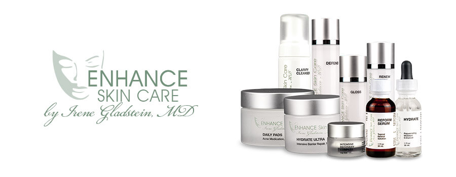 Enhance Skincare- Featured Image