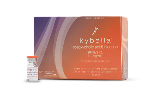 Kybella Brooklyn Product