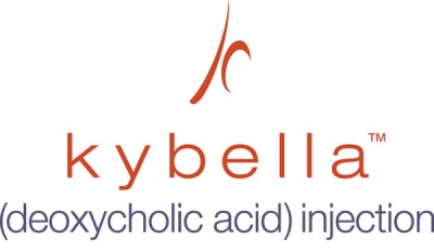 Kybella Injection Logo
