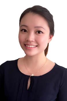Angela Yip