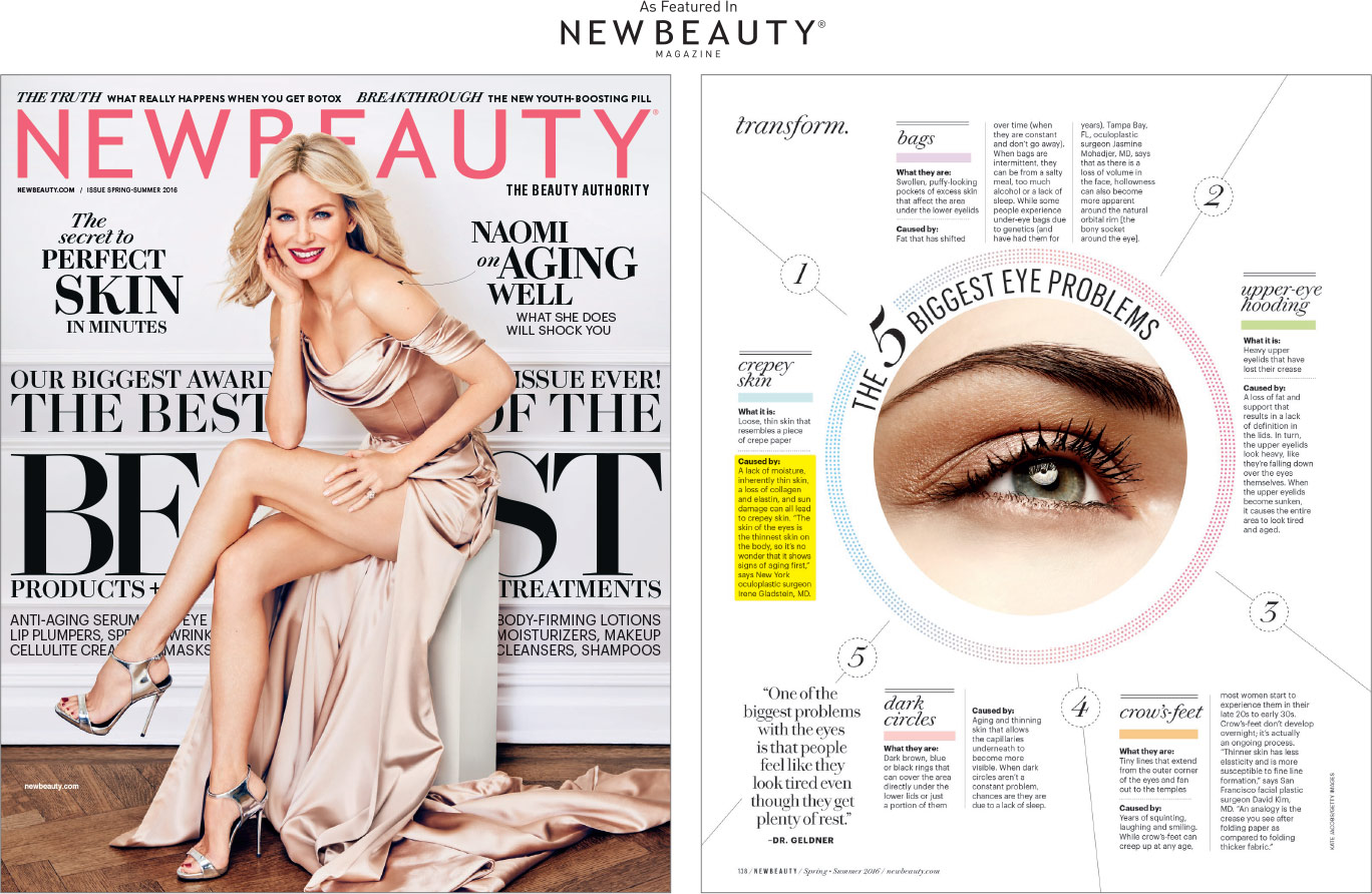new-beauty-eye-problems-page