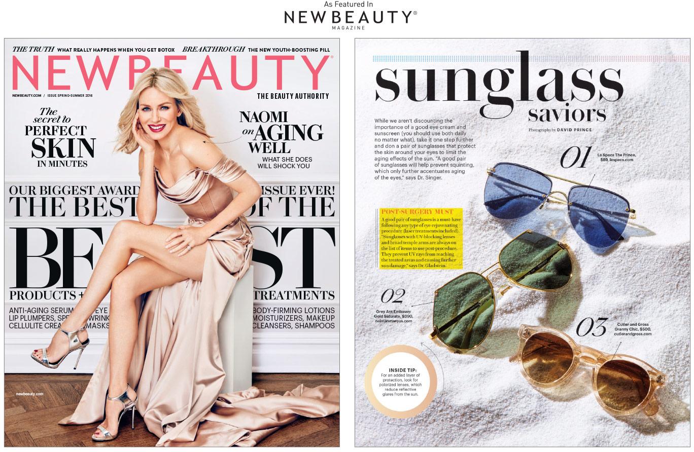 new-beauty-sunglasses-surgery-page