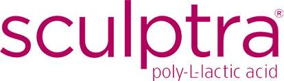 Scupltra Men Logo