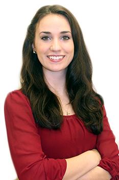 Sara Procak