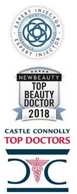 Top Doctor 2018