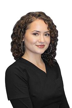 Bethany patient coordinator