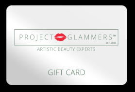 GIFTCARD56